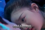 Love of Thousand Years (2020) Episode Episode 28