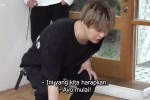Run BTS! (2020) Episode 107 Episode Episode 104
