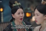 The Song of Glory (2020) Episode Episode 26