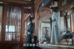 The Legend of Jin Yan (2020) Episode Episode 33