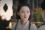 The Song of Glory (2020) Episode Episode 27