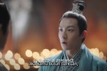 The Song of Glory (2020) Episode Episode 39
