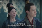 The Song of Glory (2020) Episode Episode 37