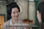 The Song of Glory (2020) Episode Episode 46