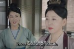 The Song of Glory (2020) Episode Episode 50