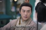 The Song of Glory (2020) Episode Episode 53 END