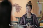 The Legend of Jin Yan (2020) Episode Episode 7