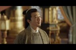 The Rise of Phoenixes (2018) Episode Episode 69