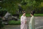 The Promise of ChangAn (2020) Episode Episode 28