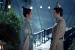 Legend of Two Sisters In the Chaos (2020) Episode Episode 13