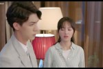 Love in Time (2020) Episode Episode 5