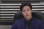 Man in a Veil (2020) Episode 23 Episode Episode 27