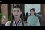 The Moon Brightens For You (2020) Episode Episode 12