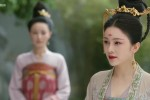 The Promise of ChangAn (2020) Episode Episode 41
