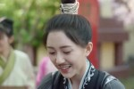Generals Lady (2020) Episode Episode 1