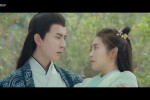 The Moon Brightens For You (2020) Episode Episode 30