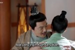 Legend of Two Sisters In the Chaos (2020) Episode Episode 32