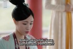 Legend of Two Sisters In the Chaos (2020) Episode Episode 33
