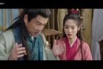The Moon Brightens For You (2020) Episode Episode 31
