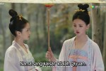 The Promise of ChangAn (2020) Episode Episode 51