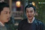 The Promise of ChangAn (2020) Episode Episode 53