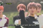NCT WORLD 2.0 (2020) Episode 6 Episode Episode 3