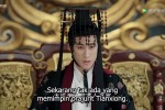 Legend of Two Sisters In the Chaos (2020) Episode Episode 39