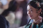 The Legend of Xiao Chuo (2020) Episode 17 Episode Episode 3