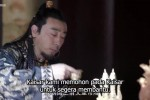 The Legend of Xiao Chuo (2020) Episode 17 Episode Episode 12