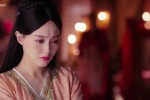 The Legend of Xiao Chuo (2020) Episode 3 Episode Episode 20