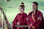 The Legend of Xiao Chuo (2020) Episode 1 Episode Episode 22