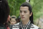 Generals Lady (2020) Episode Episode 15