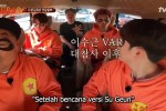 New Journey to The West Season 8 (2020) Episode Episode 6