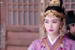 The Legend of Xiao Chuo (2020) Episode 3 Episode Episode 29