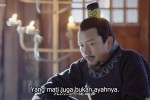 The Legend of Xiao Chuo (2020) Episode 3 Episode Episode 27