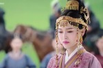 The Legend of Xiao Chuo (2020) Episode 17 Episode Episode 34