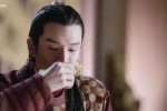 The Legend of Xiao Chuo (2020) Episode 17 Episode Episode 33
