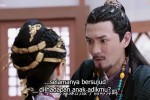 The Legend of Xiao Chuo (2020) Episode 17 Episode Episode 35