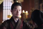 The Legend of Xiao Chuo (2020) Episode 3 Episode Episode 36