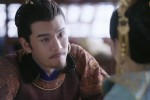 The Legend of Xiao Chuo (2020) Episode 3 Episode Episode 38