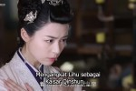 The Legend of Xiao Chuo (2020) Episode 1 Episode Episode 43