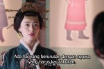 The Legend of Xiao Chuo (2020) Episode 17 Episode Episode 44