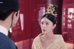 Twisted Fate of Love (2020) Episode Episode 6