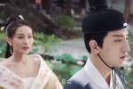Twisted Fate of Love (2020) Episode Episode 2