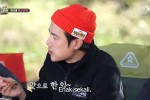 Law of the Jungle in Wild Korea (2020) Episode Episode 428