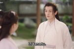 Eternal Love Rain (2020) Episode Episode 4