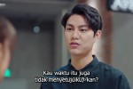 Be With You (2020) Episode Episode 18