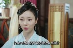 Generals Lady (2020) Episode Episode 21