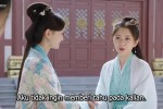 Generals Lady (2020) Episode Episode 23