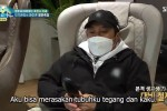 Law of the Jungle in Wild Korea (2020) Episode 428 Episode Episode 430